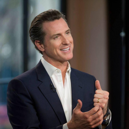 Governor Newsom calls for end to twin tunnels, but supports one delta