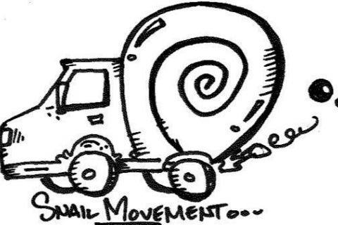 480_snail_movement_uc_santa_cruz.jpg