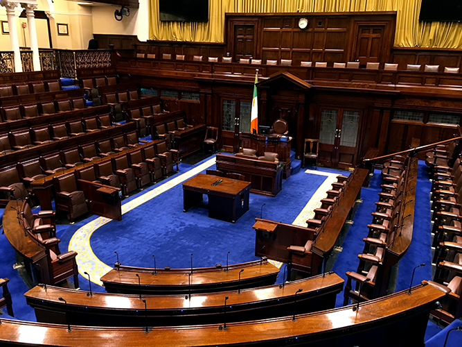 irish-parliament-chamber.png