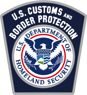 patch_of_the_u.s._customs_and_border_protection.png