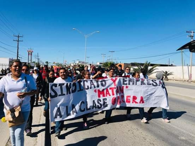 mexico_matamoros_workers_march.png