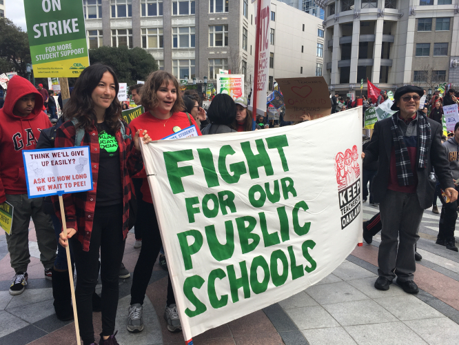 sm_oea_strike_fight_for_our_public_schools_2-28-19.jpg