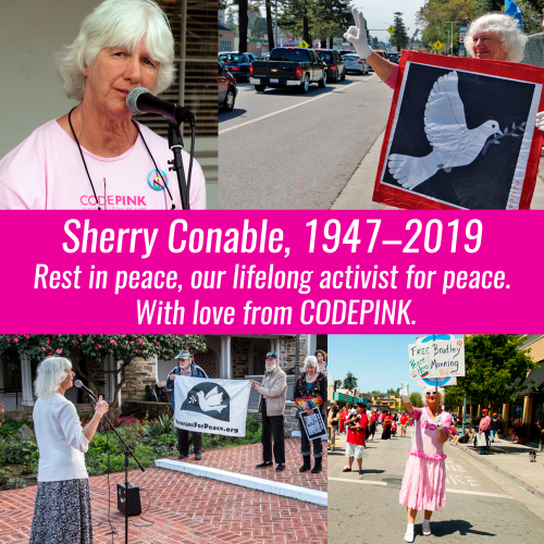 sm_sherry_conable_1947-2019_codepink.jpg