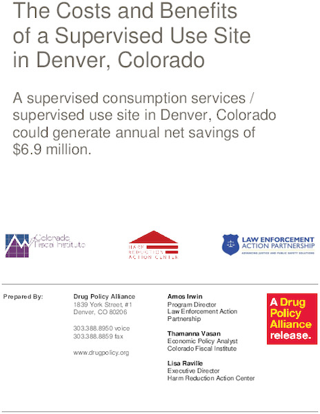 dpa-denver-scs-cost-benefit-analysis_0.pdf_600_.jpg