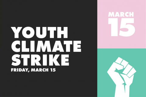 480_youth_climate_strike_march_15_2019_1.jpg