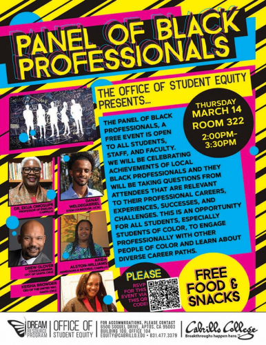 sm_panel_of_black_professionals_at_cabrillo_college.jpg