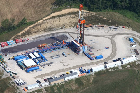 480_fracking-food_and_water_watch_press_release-web_830x437_media-marcellus-shale-gas-drilling_0_1_1.jpg