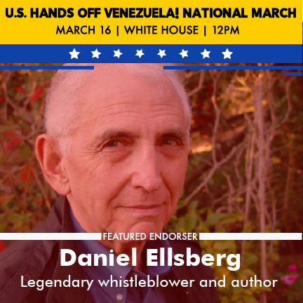 hands-off-venuzuela_nationalmarch-dc-mar16.png