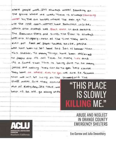 sm_aclu_socal_oc_shelters_report-cover.jpg