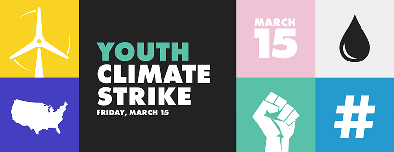 youthclimatestrike-march15.png
