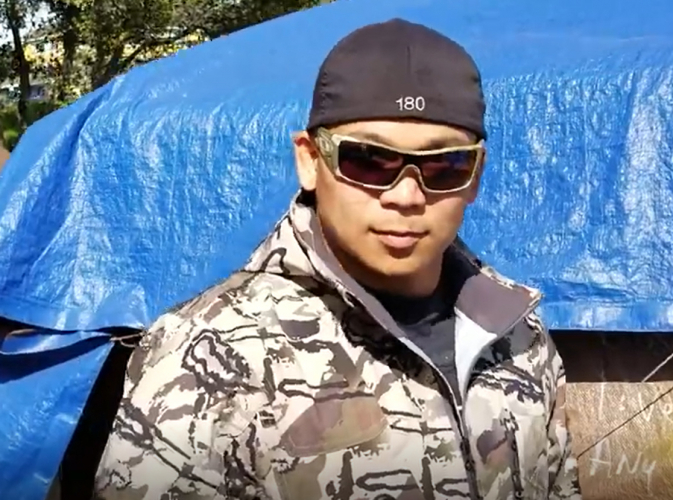 sm_scpd_officer_ruben_badeo_santa_cruz_police_department_plain_clothes_camouflage.jpg