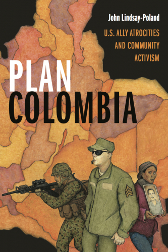 sm_plan-colombia-book-cover-john-lindsay-poland.jpg