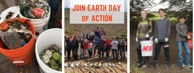 sm_earth_day_pacifica.jpg