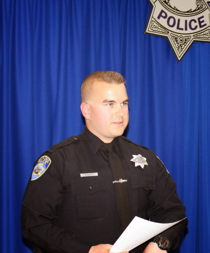 sm_chris-galli_scpd_santa-cruz-police-department-racist-comment_dindunuffin.jpg