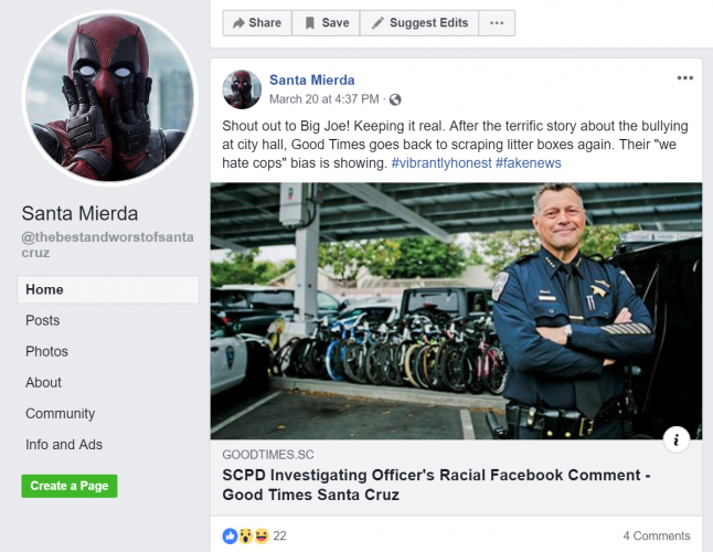 sm_santa-mierda_big_joe_77-joe_netro-santa_cruz_ca_keepin_it_real-police_chief_andrew_mills-chris_galli_dindunuffin.jpg
