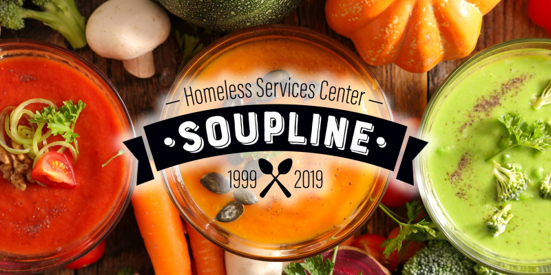 sm_soupline_homeless_services_center_santa_cruz.jpg