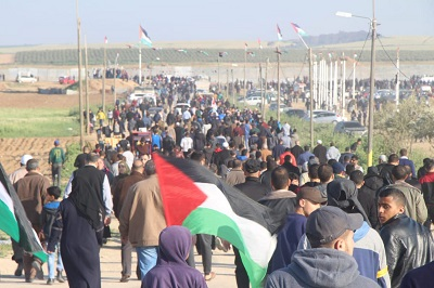 greatreturnmarch.jpg