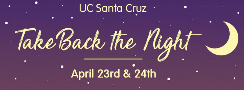 sm_uc_santa_cruz_take_back_the_night_2019.jpg