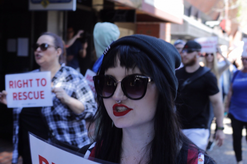 480_santarosa-march30-2019d_dxe.jpeg