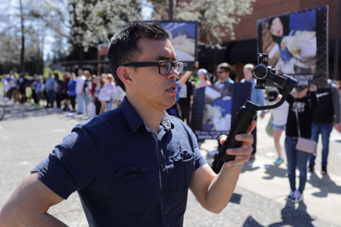 480_santarosa-march30-2019e_dxe.jpeg
