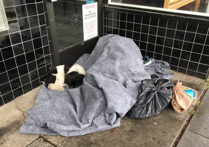 sm_homeless_outside_in_santa_cruz.jpg