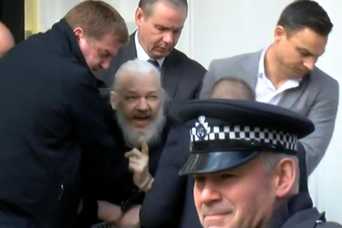 480_assange_arrested_1.jpg