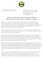 cpa_probation_parole_press_release.pdf_140_.jpg
