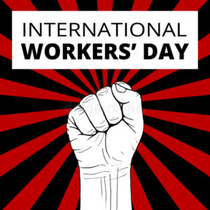 may_day_international-workers-day-sketch-fist-91169888-300x300.jpg