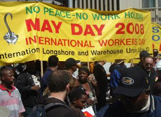 ilwu10_may_day_anti_war.jpg