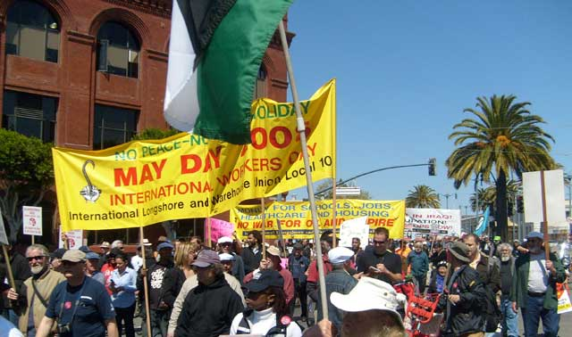 ilwu_may_day_march.jpg