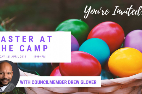 480_easter_in_the_ross_camp_drew_glover_santa_cruz_city_council_member_1.jpg