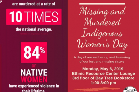 480_missing_and_murdered_indigenous_womens_day_uc_santa_cruz_2019_1.jpg