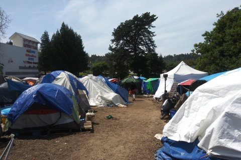 480_ross_camp_heros_santa_cruz_county_homeless_advocates_1.jpeg