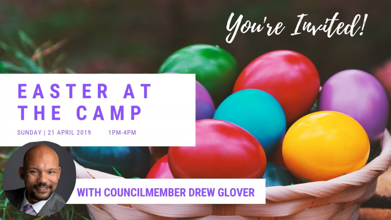 sm_easter_in_the_ross_camp_drew_glover_santa_cruz_city_council_member.jpg