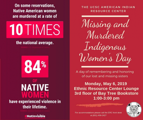 sm_missing_and_murdered_indigenous_womens_day_uc_santa_cruz_2019.jpg