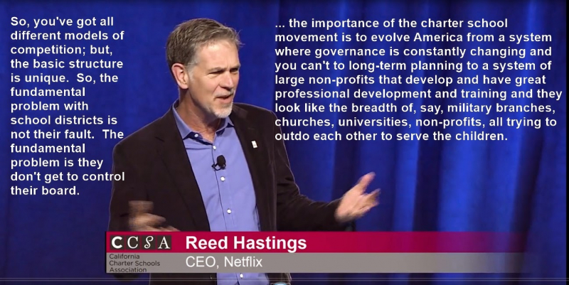 sm_hastings_education_disrupter_quote_1.jpg