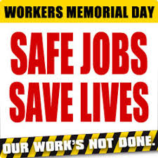 workers_memorial_day_safe_jobs_saves_lives.jpeg