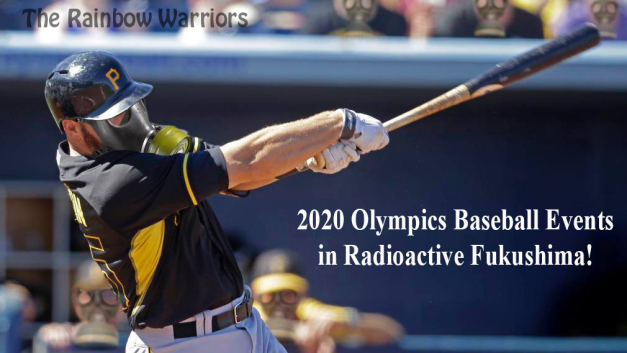 japan_2020-olympics-in-radioactive-fukushima.jpg