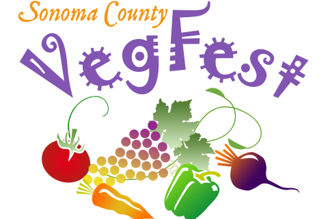 480_vegfest_logo__no_words_at_bottom_1.jpg