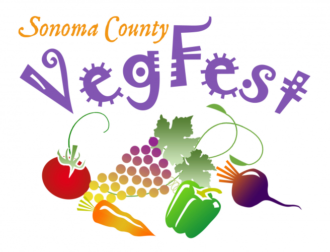 sm_vegfest_logo__no_words_at_bottom.jpg