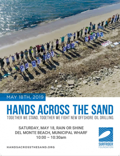 sm_hands_across_the_sand_to_oppose_offshore_oil_drilling_del_monte_beach_monterey_california_surfrider_foundation.jpg
