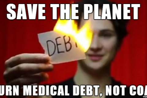 480_burn-medical-debt-not-coal.jpg