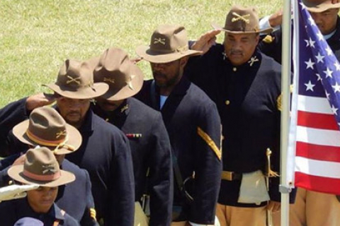 480_cavalry_buffalo_soldiers_buried_at_the_presidio_1.jpg