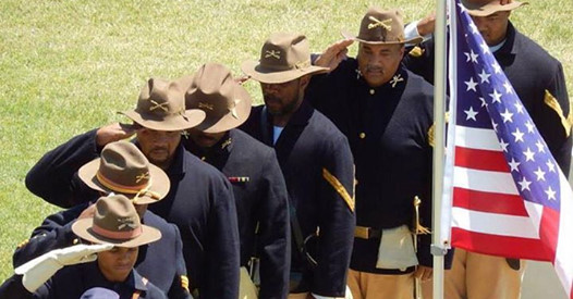 cavalry_buffalo_soldiers_buried_at_the_presidio.jpg