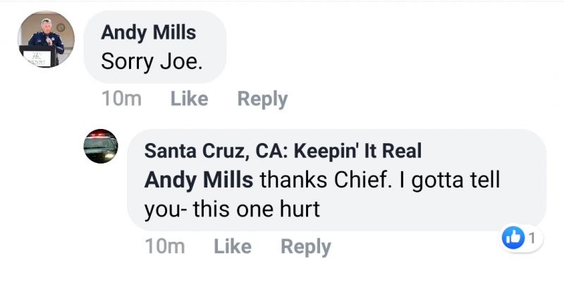 sm_police-chief-andrew-mills-joe-netro-big-joe-77-santa-cruz-ca-keepin-it-real.jpg