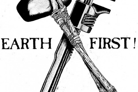 480_earth-first-monkey-wrench.jpg