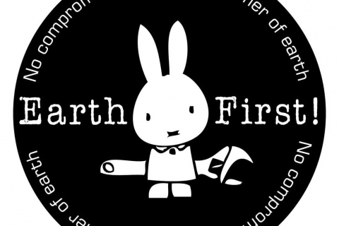 480_earth-first-no-compromise_1.jpg