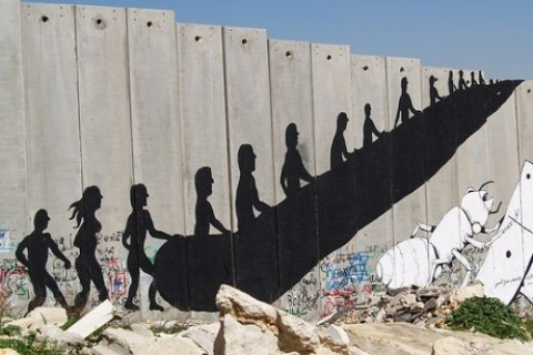480_israeil_wall_artists_banned_1.jpg