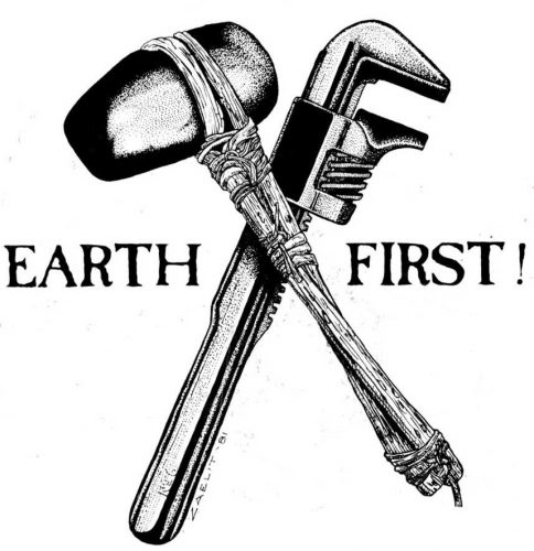 sm_earth-first-monkey-wrench.jpg