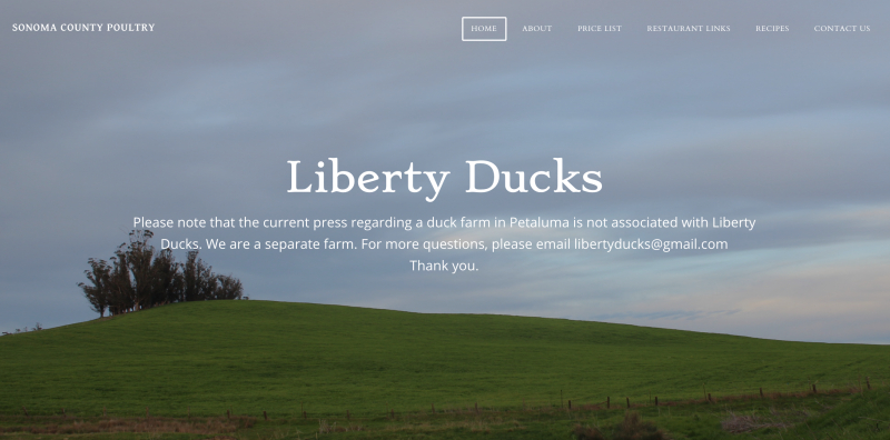 sm_liberty-ducks-homepage-june-4-2019.jpg
